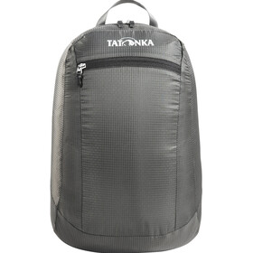 Tatonka Squeezy Backpack titan grey